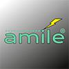 amile Blog